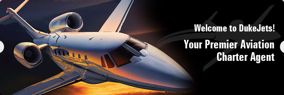 Request a quote for a private jet charter flight from Vancouver, BC, Canada.