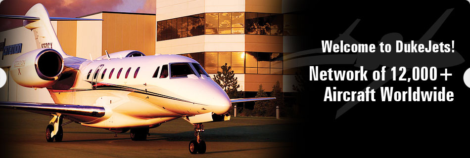 Request a quote for a private jet charter flight from Calgary, Alberta, Canada.